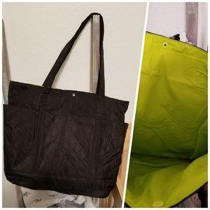 Diaper Bag/Tote Bag